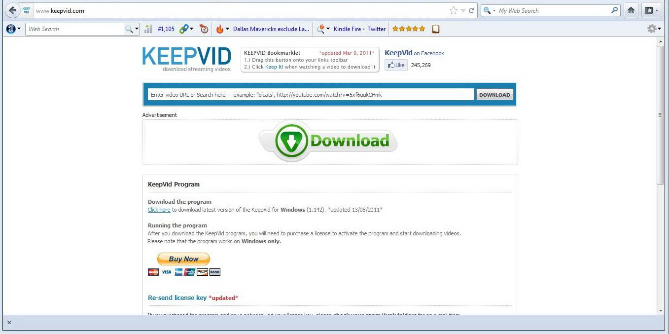 trik mempercepat download lewat idm