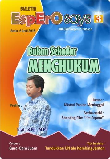 cover ES_3
